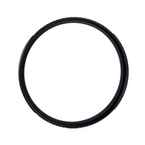 Leica E46 UVa/IR Filter black