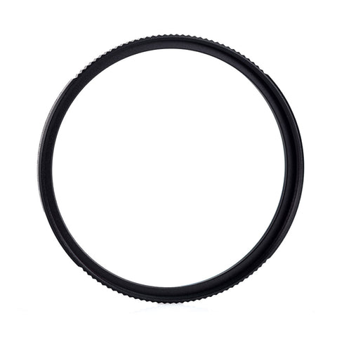 Leica E49 UVa/IR Filter black