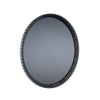 Breakthrough Photography 62mm X4 ND 6-stop Filter