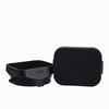Leica Hood for 35mm f/2.0 and 35mm f/2.0 ASPH