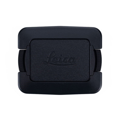 Leica Cap for Hood (12587) 35/1.4 ASPH