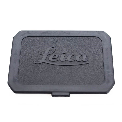 Leica Cap for Hood 18mm f/3.8 ASPH
