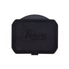 Leica Cap for Hood (12461)