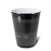 Leica Coffee Mug - Style Summarit-S 70