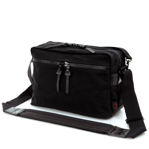 Artisan & Artist* ACAM 3000 Canvas Camera Bag
