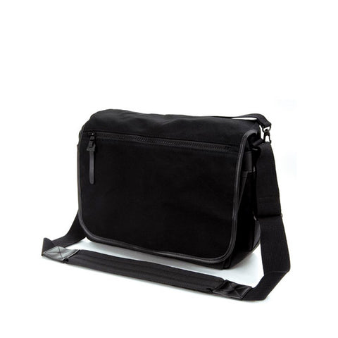 Artisan & Artist* ACAM 7100 Canvas Camera Bag