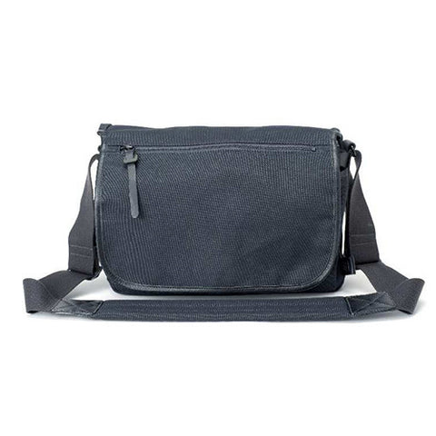 Artisan & Artist* Limited Edition ACAM 7100N Canvas Camera Bag