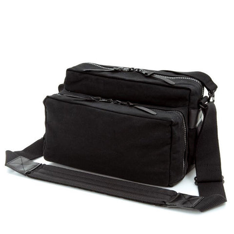 Artisan & Artist* ACAM 1000 Canvas Camera Bag