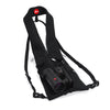 Leica Adventure Strap for Binoculars, Large