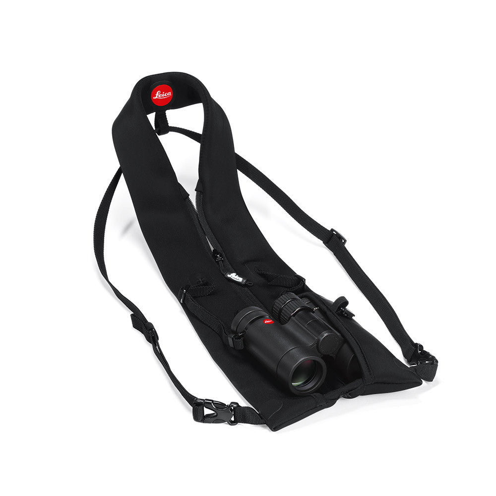 Leica Adventure Strap for Binoculars, Medium