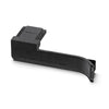 Leica CL Thumb Support, black