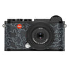 Leica CL 'Urban Jungle' by Jean Pigozzi