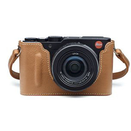 Leica Leather Protector for D-Lux 7 & (Typ 109)