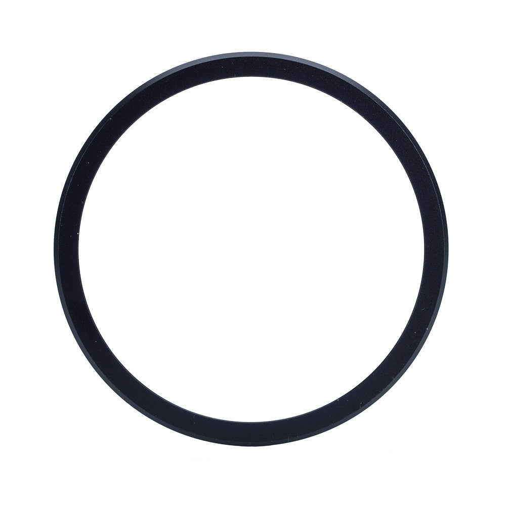 Leica Q (Typ 116) Replacement Protective Lens Ring, Black