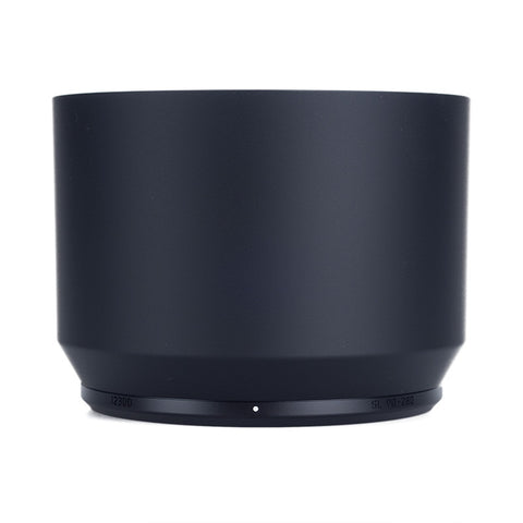 Leica Lens Hood for 90-280mm f/2.8-4