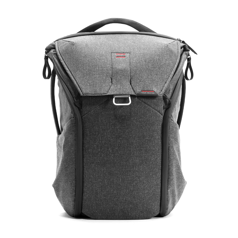 Peak Design Everyday Backpack 30L - Charcoal