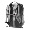 Peak Design Everyday Backpack 30L - Ash