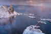 Leica Photo Adventure: Lofoten, Norway | January 23-30, 2020