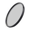 Breakthrough Photography 72mm X4  Circular Polarizer