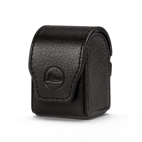 Leica Flash Case, D-Lux, black