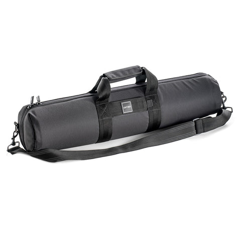 Gitzo Tripod Bag, Series 3