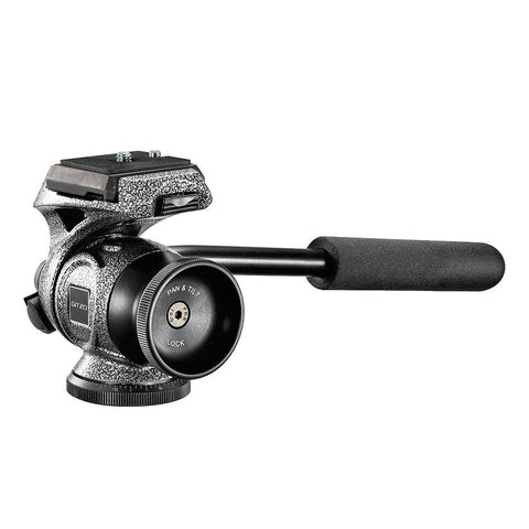 Gitzo GH1720QR Series 1, Two Way Fluid Birding Head