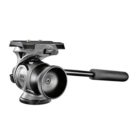 Gitzo GH2720QR Series 2, Two Way Fluid Birding Head
