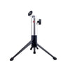 Leica Table Tripod