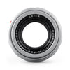 "Leica APO-Summicron-M 50mm f/2 ASPH ""LHSA Edition"" - silver chrome finish"