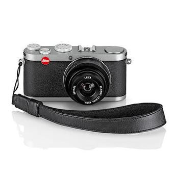 Leica X Wrist Carrying Strap