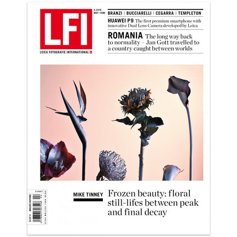 LFI 04/2016 May/June