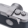 Thumbs Up EP-60 Titanium for Leica M Edition 60
