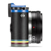 Leica CL 'Edition Paul Smith'