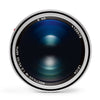 Leica Noctilux-M 50mm f/0.95 ASPH, Silver Anodized Finish