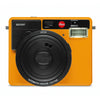 Leica Sofort Instant Film Camera, Orange