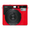 Leica Sofort Instant Film Camera, Red