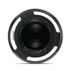 Leica Summilux-M 50mm f/1.4 ASPH - Black Chrome Finish