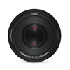 Leica Summilux-TL 35mm f/1.4 ASPH, black anodized