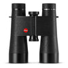 Leica Trinovid 10x40, Leather - Black