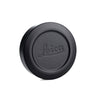 Leica Metal Lens Front Cap for 75mm and 90mm f/2.5 Summarit