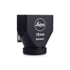 Leica Brightline finder M-18 - Black