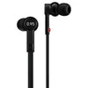 Master & Dynamic 0.95 Collection ME05 Earphones (Black)