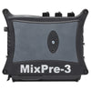 Sound Devices MixPre-3 Portable Audio Recorder/Mixer w/ USB Audio Interface