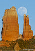 Leica S Photo Adventure: Monument Valley with Arizona Highways. Feb 8 - 13, 2014