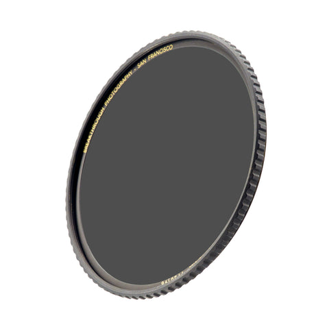Breakthrough Photography 46mm X4 ND 6-stop Filter