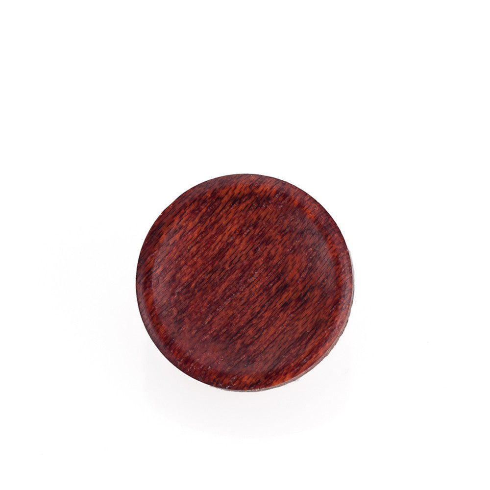 Artisan Obscura Blood Wood, Large Concave Soft Release