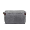 ONA Bowery Camera Bag - Smoke