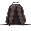 ONA Side-Access Camera Backpack - Dark Tan