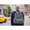 ONA Side-Access Camera Backpack - Black
