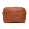 ONA Crosby Camera Bag - Antique Cognac